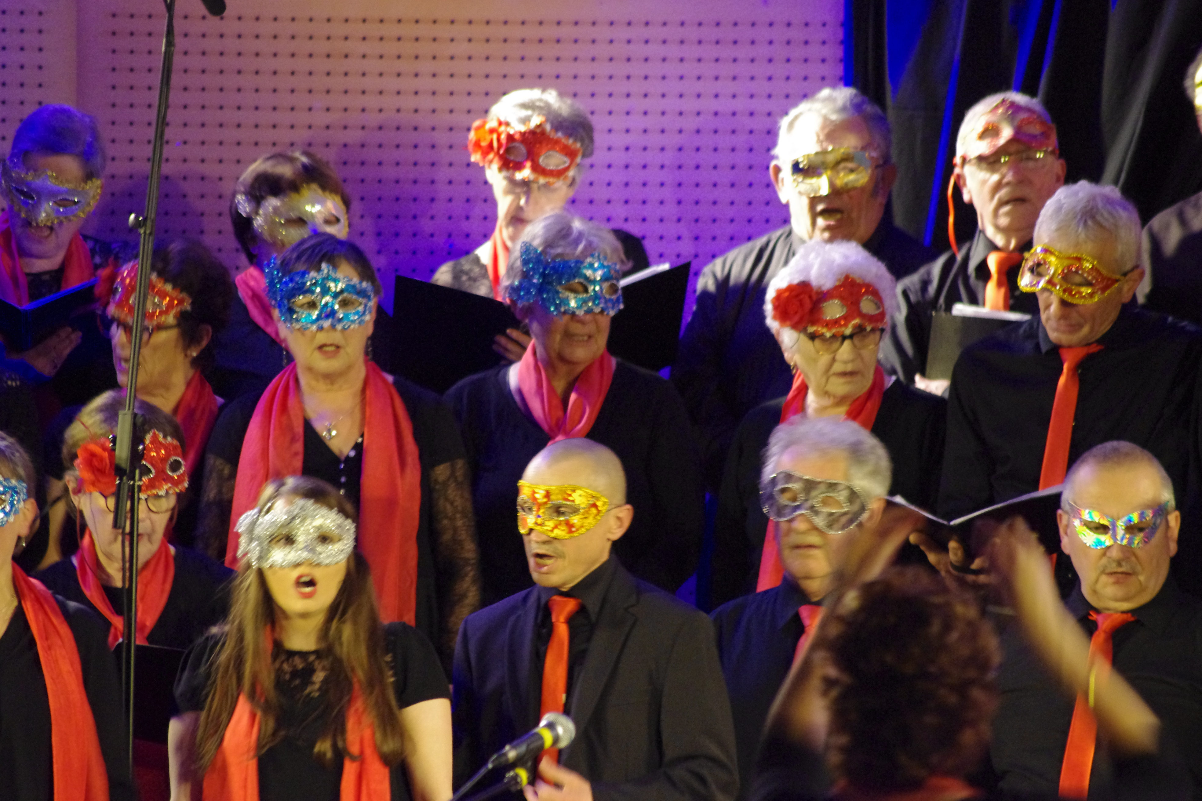 Spectacle 20 ans - 57