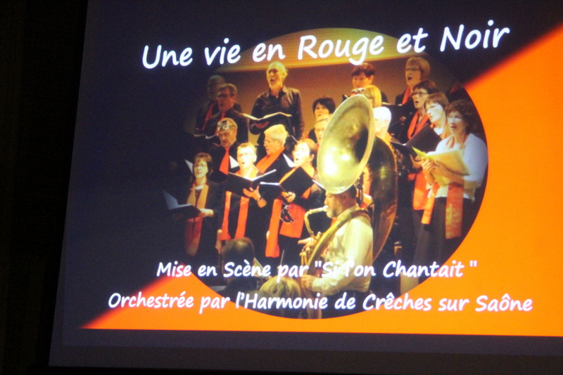 Spectacle 20 ans - 01