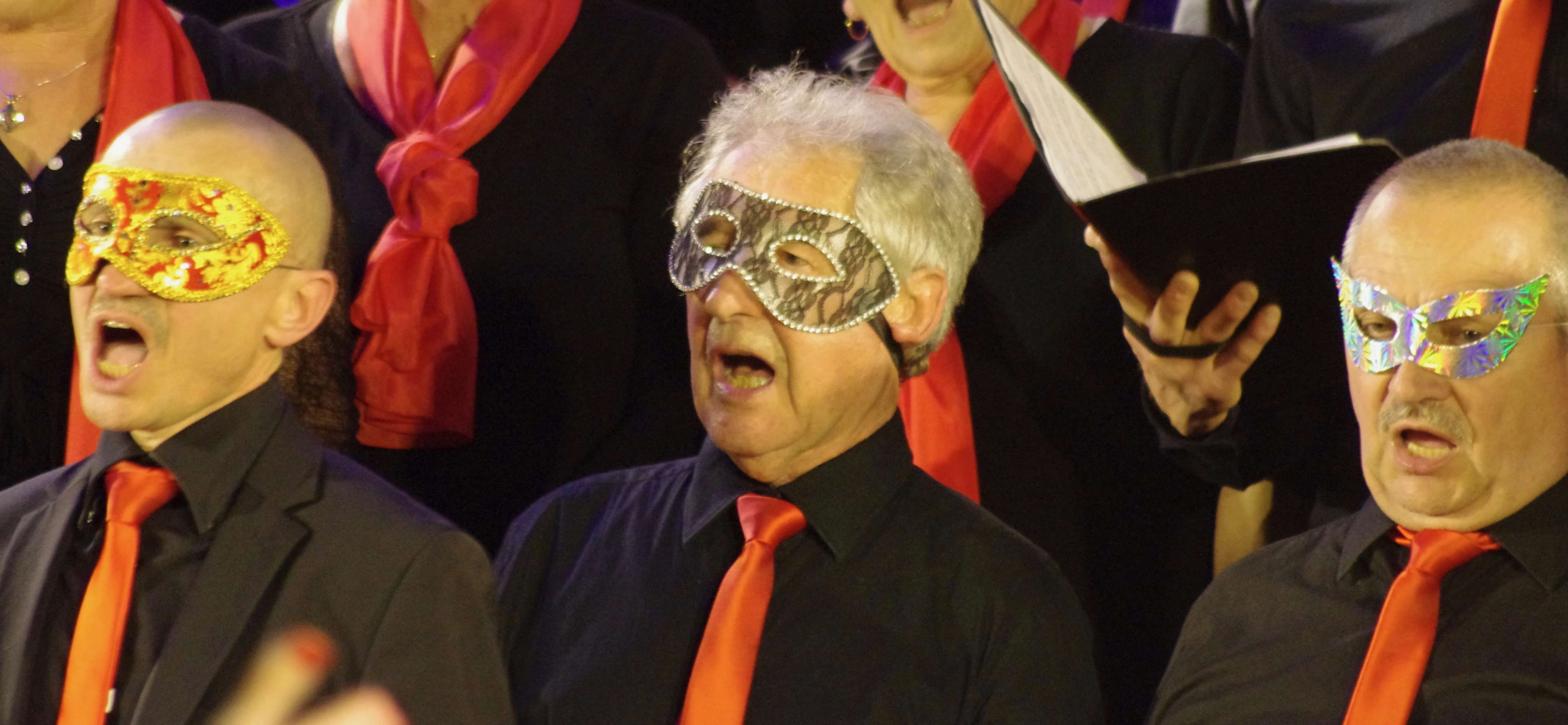 Spectacle 20 ans - 58